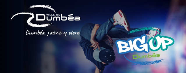 Bg facebook banner mobile